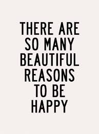 Happy Inspirational Quotes Delectable Happy Positive Quotes Impressive Happy Inspirational Quotes Pics Oh