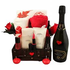 spa gift baskets for her spa gift baskets gift baskets for women birthday
