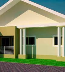 Small Picture Ghana Homes Ghana House Plans Ghana House Designs Ghana Pictures