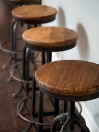 cool bar stools fixer upper: yours, mine, ours and a home on the
