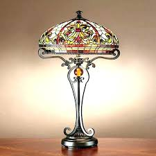 jcpenney table lamps lamp shades floor lamps dale chandeliers table lamp floor lamps clearance lamp shades lamp jcpenney table lamps