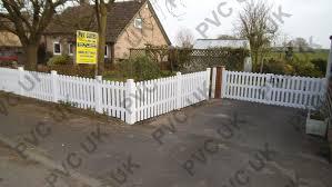 fencing 5