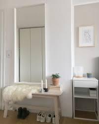 Ikea Bank Schlafzimmer
