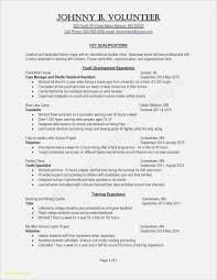 Plain Text Cover Letter Sample Simple Fer Letter Format