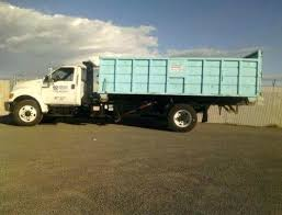advanced disposal corporate office advanced disposal pickup schedule green waste dumpster rental