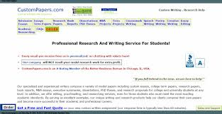 best resume writing services chicago jobs Domov I would not use this on  professional resume writing