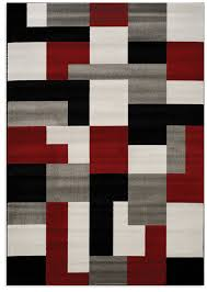 cheap rugs 8x10 area rugs home decorators collection rugs