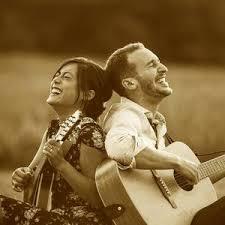 Aaron Wiener and Carina Gervacio's Wedding Registry on Zola   Zola