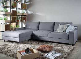 types of living room furniture. Categories Editorial, Furnishing, Furniture, Insider Tips, Interior Design, Living Room, Sofa And Tagged Couch, Couches, Sofa, Types, Sofas, Tips Types Of Room Furniture