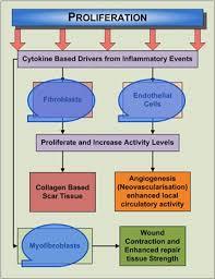 Ultrasound Dosage Chart Ultrasound Therapy