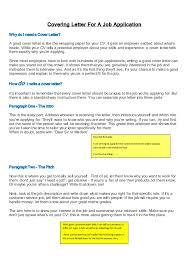 Auditor Job Description Resumes Audit Resume In Banking