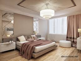 master bedroom color ideas. Brilliant Master Bedroom Decorating Ideas 7 Cool Styles Color T