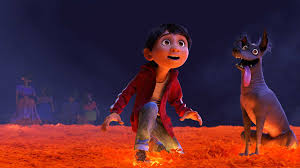 Coco Launches Top Of The Us Box Office Charts Movies Empire