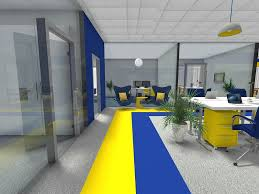office room planner. RoomSketcher-Office-Planner-3D-Photo-Workspace Office Room Planner O