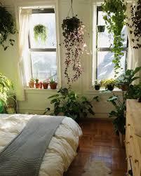 Super Views From Bedroom WindowNature Room Design