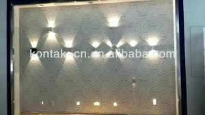 full size of solar outdoor wall lights bunnings commercial exterior mount lighting external australia up down