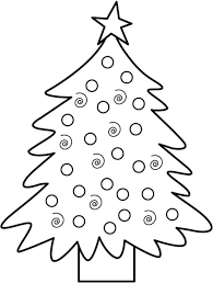Small Picture new printable holiday coloring pages PHOTO 51277 Gianfredanet
