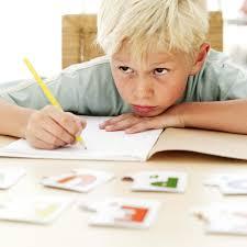 Homework help students   Essay custom uk  Homework help students