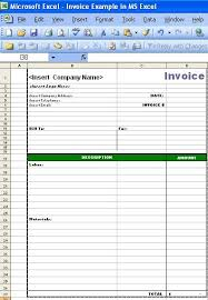 handyman estimating software free handyman business forms templates