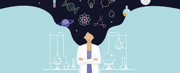 Giornata internazionale delle donne nella scienza 2021