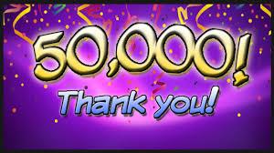 「50000」の画像検索結果