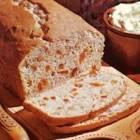 apricot bread scrumptious