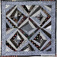 PAQA Professional Art Quilt Alliance