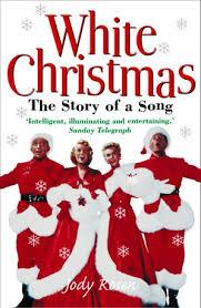 <b>White Christmas</b> by <b>Jody Rosen</b> - eBook   HarperCollins