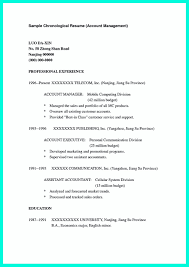 resume template format in ms office 2007 microsoft word in 81 marvelous word 2007 resume template