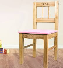 fresh wooden child chair in small home remodel ideas with additional 65 wooden child chair