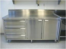 Stainless Steel Wall Panels Remarkable Stainless Steel Wall Panels For Commercial  Kitchen Stainless Stainless Steel Commercial .