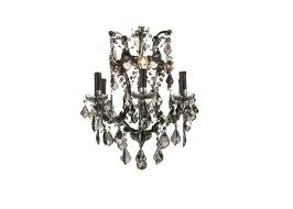 small black crystal chandelier halo crystal chandelier small black
