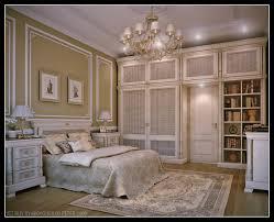 old hollywood bedroom furniture. Full Image For Classic Bedroom Decor 64 Diy Old Hollywood Decorating Home Furniture