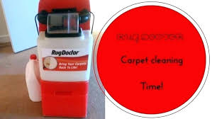 how to use rug doctor rug doctor carpet cleaner coffee spot how to use rug doctor