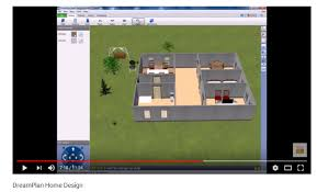 17 Living Room Design Planning Software Options (Free and Paid)