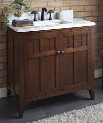 arts crafts bathroom vanity:  images about vanity trends on pinterest double vanity vanities and solid wood cabinets