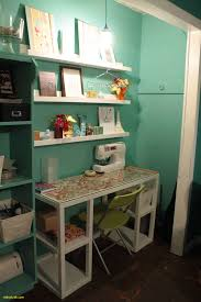 closet office ideas. Craft Closet Some Ideas For Our Guest Room Office