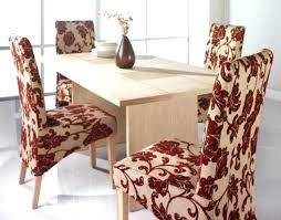 fabric for dining room chairs fabric dining room chairs dining room chair fabric ideas for minimalist