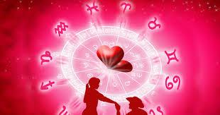 Horoskopi i dates 14 shkurt 2018