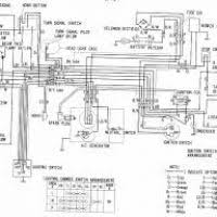 honda vlx 600 wiring diagram wiring u0026 schematics diagram