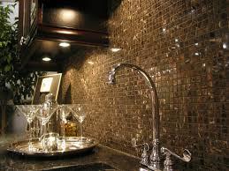 modern bar backsplash. Fine Backsplash Modern Bar Area And Backsplash