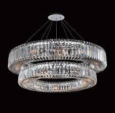 amazing of modern style chandeliers chandelier lights