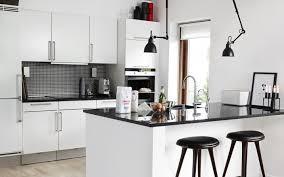 kitchen island lighting. Full Size Of Kitchen Design:kitchen Island Lighting Ideas Pictures Lights H