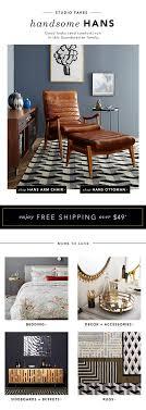dwell studio furniture. DwellStudio_StudioFaves-Furniture_Email.jpg Dwell Studio Furniture