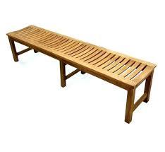 teak benches for teak benches for medium size of teak bench chair designer teak teak benches for
