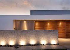 Small Picture Image result for boundary wall design boundary wall Pinterest