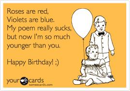 Little Sister Birthday Ecard Nicewishes