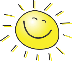 Afbeeldingsresultaat voor prent zon