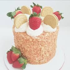 Birthday Cake Png Birthdaycakeforkidsga