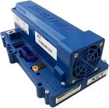 dc motors made in the usa range 12 volt dc motors thru 144 volt dc
